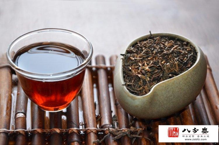 范增平 禅茶的社会功能