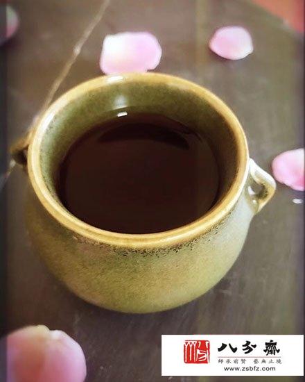 饮茶是一种情趣 读书则是一种乐趣