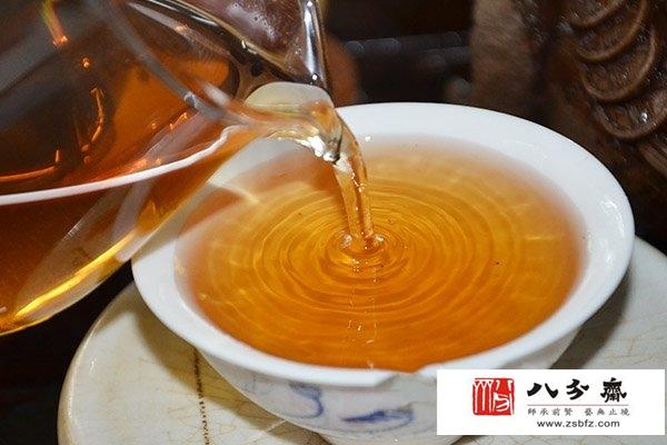 简介:巴基斯坦茶文化