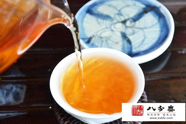 禅茶之道 正 清 和 雅