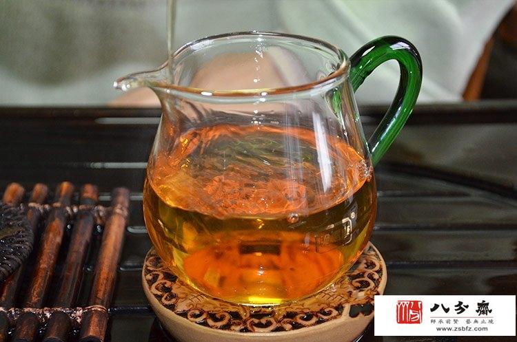 茶文化与禅文化同兴于唐