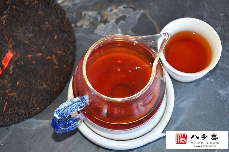 中国茶道吸收了儒、佛、道三家的思想精华