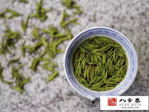 """闽南话的""""茶""""是古汉语""""茶""""字的发音"""