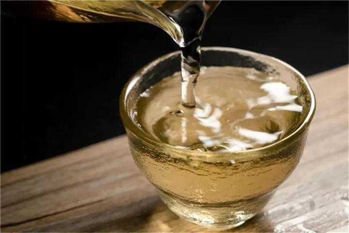 戒不掉的普洱茶瘾是好还是坏?