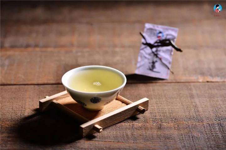云南本土少数民族竟是这样看待普洱茶?