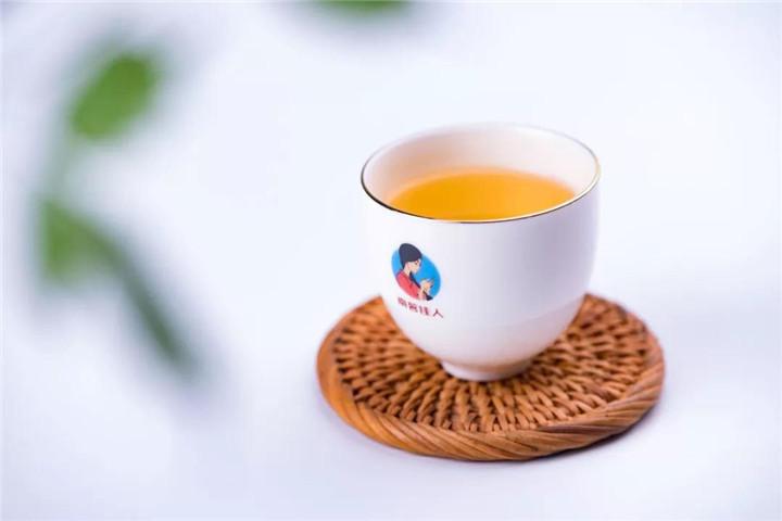 """普洱熟茶,降糖的天然""""胰岛素"""""""