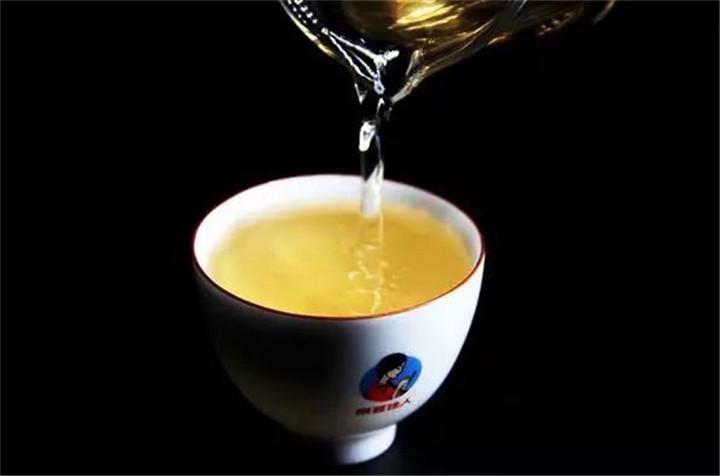 """""""限量版""""普洱茶是否值得收藏?"""
