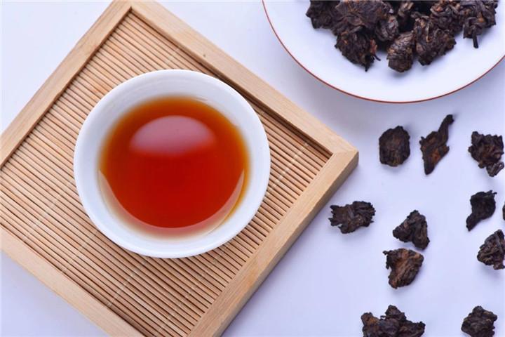 关于普洱老茶头,你知道多少?