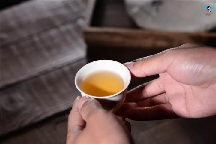 普洱茶要存放多久才好喝?爱喝普洱茶的人都收藏了