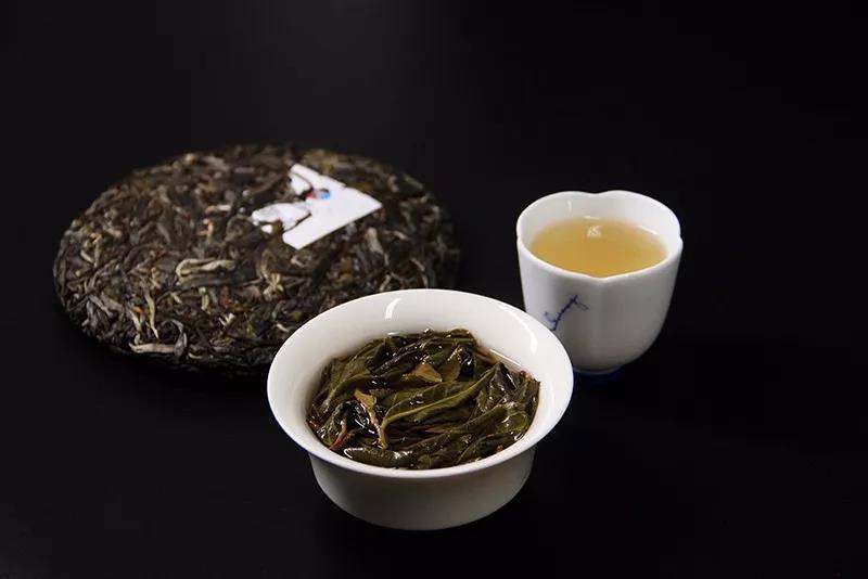 日常存放普洱茶应该注意些什么?