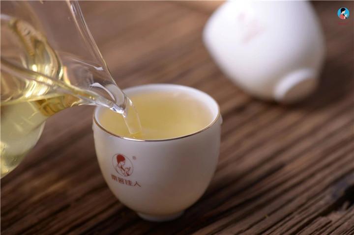普洱茶收藏很麻烦?那是方法不对,做到这几点,你也是收藏家