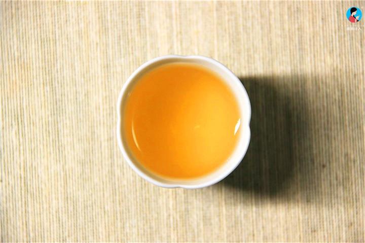 普洱茶抓住几大特点