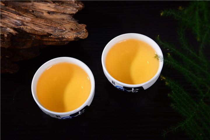 经常喝普洱茶的你,泡茶用水用对了吗,有哪些讲究?