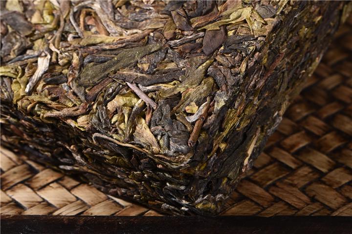 普洱茶存放的3大陋习,你避开了吗?
