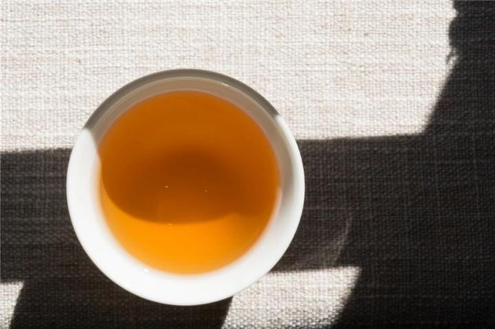 除了价格外,普洱茶到底陈化出了什么?