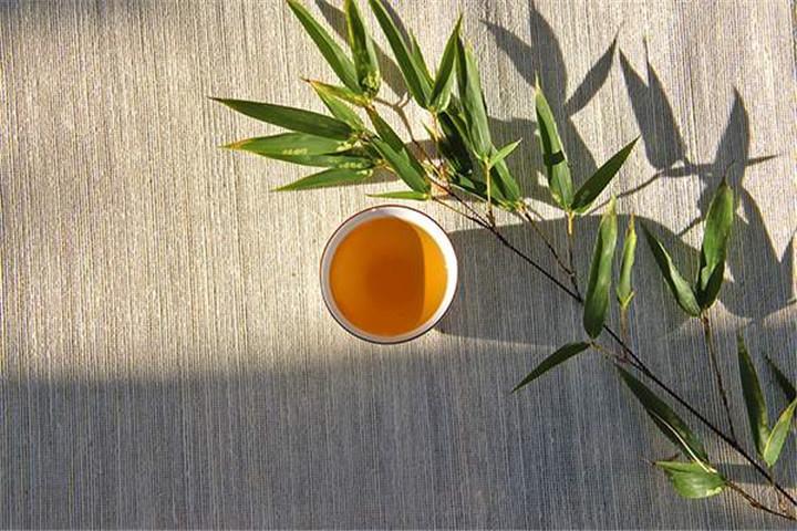 普洱茶除了喝,茶渣还有妙用哦