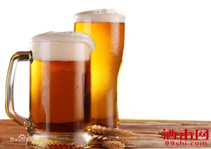 啤酒酿造用水pH如何调节?