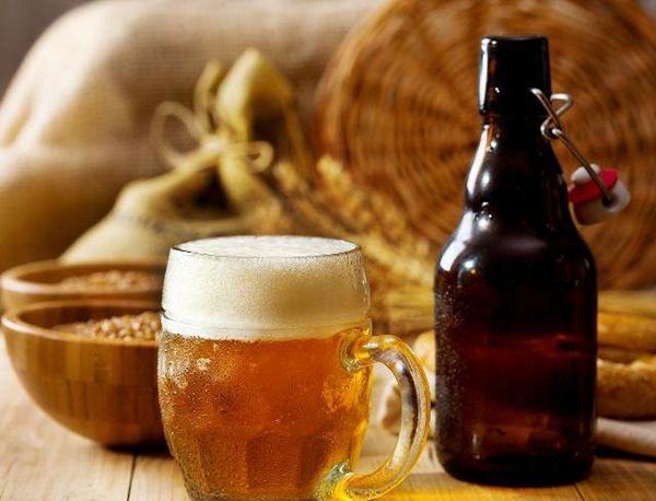 钟爱手工艺酿酒法,品味比利时啤酒的独特之处