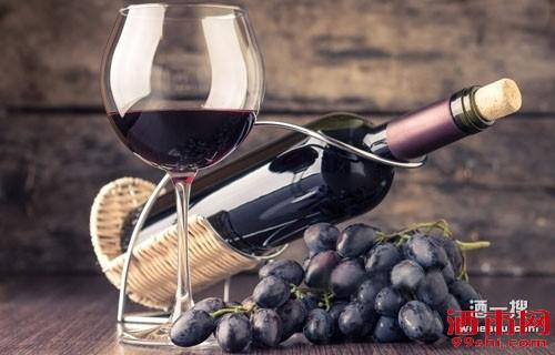 专业酿造葡萄酒分七个步骤 你知道几个?
