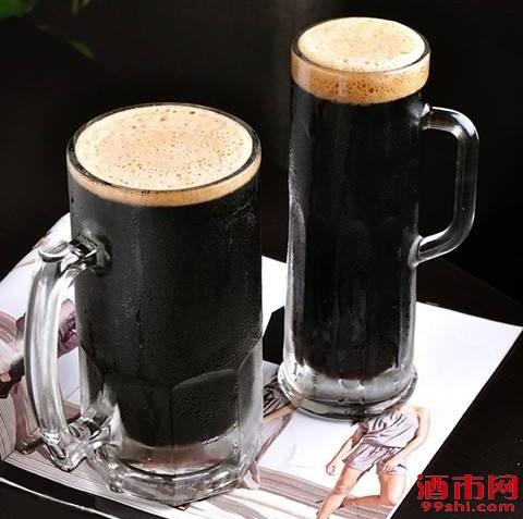 黑啤不仅味道可口香甜,还有很多生活妙用!