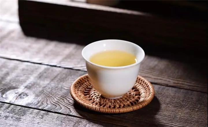 好茶离不开好壶,紫砂壶不同泥料应该泡什么茶?