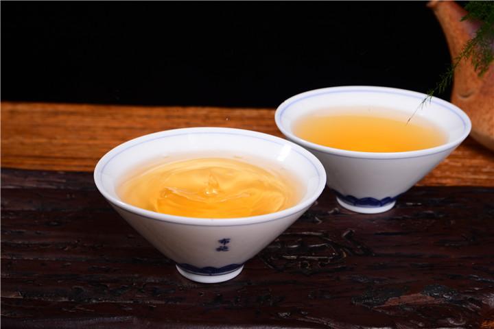 清末普洱茶,为何从辉煌走向没落!