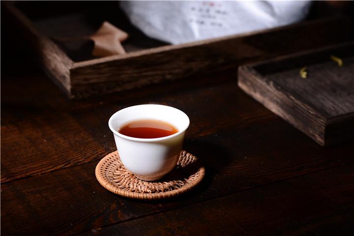 想喝上等普洱茶?先搞清楚这几个问题!