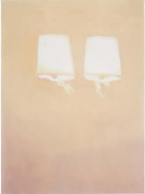 好运——比利时艺术家图伊曼斯个展首次在中国香港展出